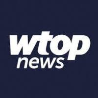 WTOP News logo