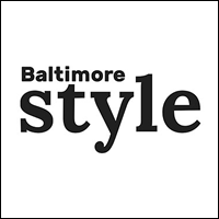Baltimore Style logo
