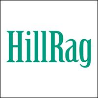 Hillrag-logo